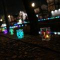 第12回 倉敷春宵あかり2018「夜の倉敷美観地区一帯を、様々な和の灯りで演出。」